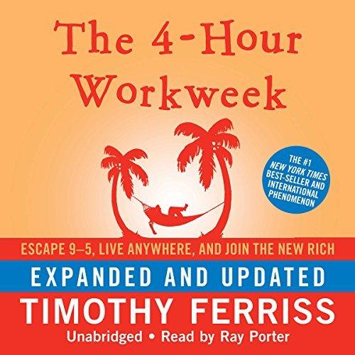5 libros para mejorar tu vida degolpe